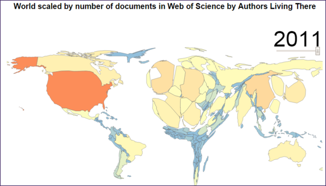 Publication globally Pawlik & Rosenzweig 2000.png