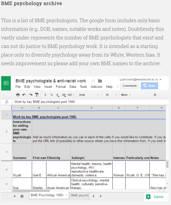 BME psychology archive.png